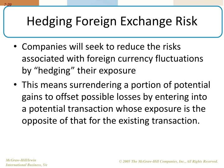 foreign exchange hedging at gm Foreign exchange hedging strategies at general motors: competitive exposures case analysis, foreign exchange hedging strategies at general motors: competitive exposures case study solution, foreign exchange hedging strategies at general motors: competitive exposures xls file, foreign exchange hedging strategies at general motors: competitive.