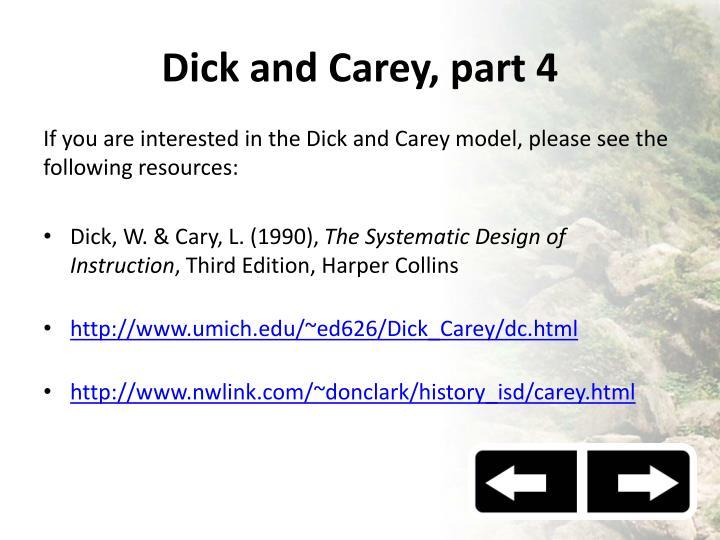Ppt Alternatives To Addie Powerpoint Presentation Id4476026