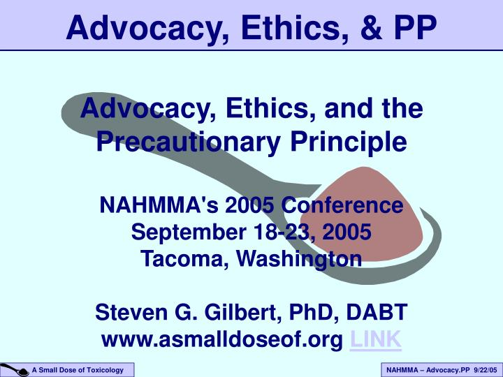 assignment 2 ethics and advocacy Home » all » assignment ii case study ethics, social justice & advocacy assignment ii case study ethics, social justice & advocacy june 14, 2017 off all,.