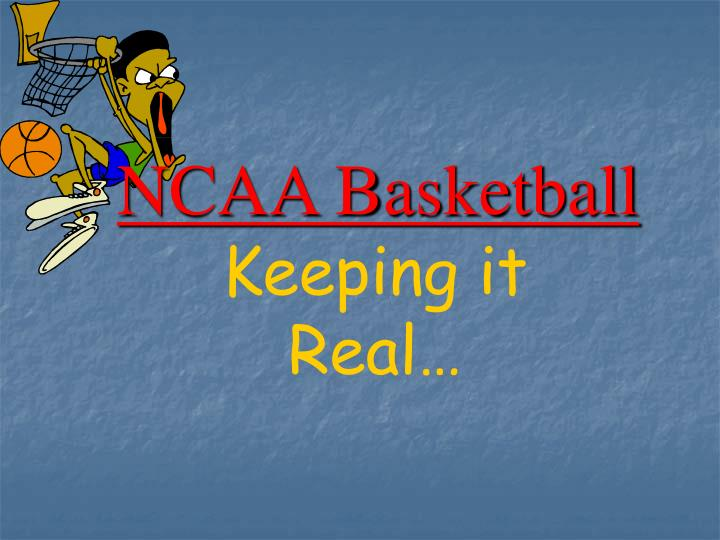 "a critical view on ncaa and its influence on college sports Low-level figures in the college sports agreed to influence but now if we want college sports in america,"" said emmert, the ncaa."