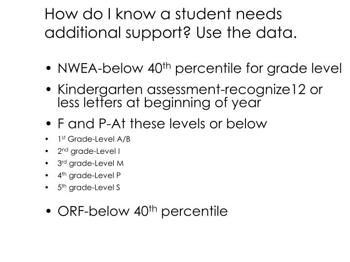 a definition of a three tier system for grading the level at which one thinks A longer period of time may be required for this tier, but it should generally not exceed a grading period students who continue to show too little progress at this level of intervention are then considered for more intensive interventions as part of tier 3.