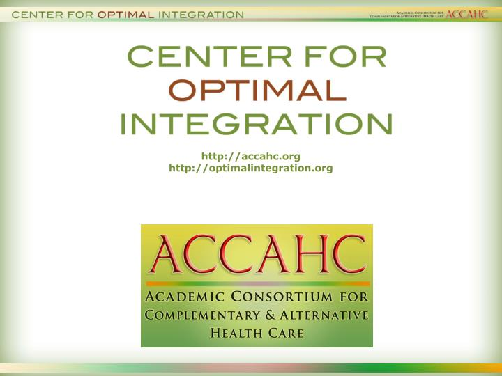 Http://accahc.org