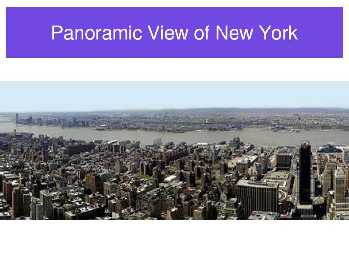 PPT - Empire State Building PowerPoint Presentation - ID ...
