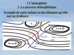 i l atmosph re 2 la pression atmosph rique5