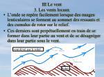iii le vent 3 les vents locaux3