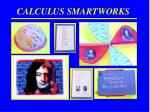 calculus smartworks1