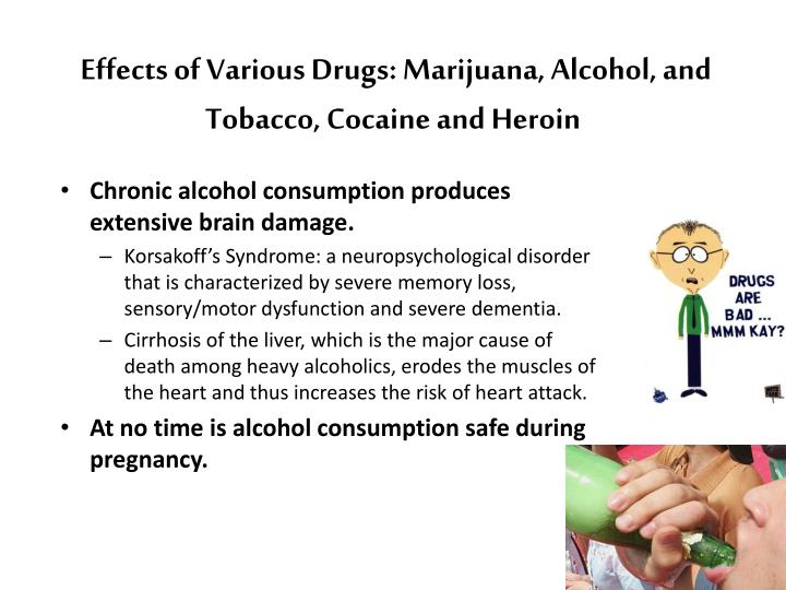 marijuana vs alcohol and tobacco essay Marijuana vs alcohol and tobacco comp ii mrs sullivan word count 2274 parker murray mrs sullivan comp ii 10 april 2012 there are many misconceptions.