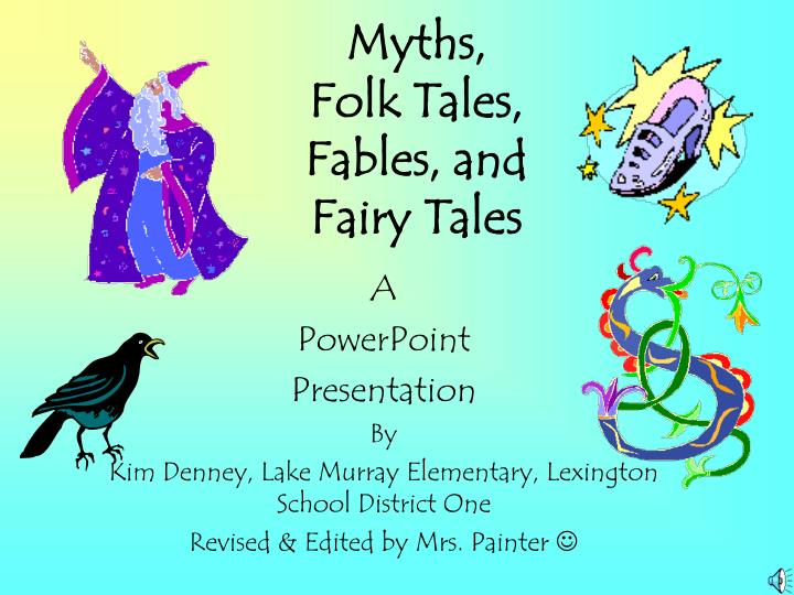 fairytales and folktales essay Fairy tales and folktales are two such types of story forms that have been used extensively across cultures there are many similarities in the two types to confuse readers there are many who cannot make out between a fairytale and a folk tale.
