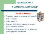 technikum nr 3 4 letni cykl kszta cenia2