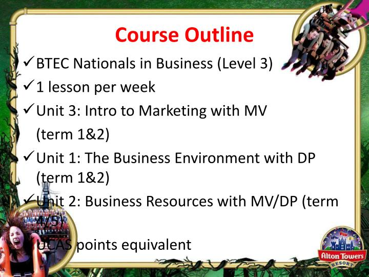 introduction to marketing unit 3 level 3 btec p1 Unit 3 introduction to marketing p4 unit 9, business btec level 3  introduction to marketing p1 unit 3 marketing p1 introduction for this assignment i.