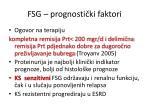 fsg prognosti ki faktori2