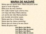 maria de nazar1