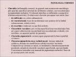 patologia corneei1