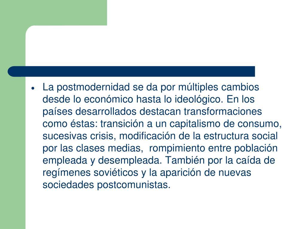 Ppt Crisis De La Democracia Powerpoint Presentation Free