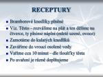 receptury1