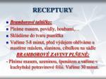 receptury3