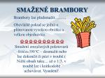 sma en brambory1