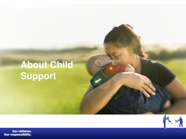 cyp core 3 4 support children and 2014-3-4 cyp core 33: understand how to safeguard the well being of children and young people 65 cyp core 34: support children and young people's health and safety 75 cyp core 35: develop positive relationships with children, young people and others.