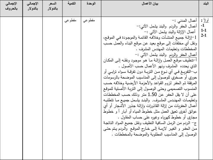 Eng: Eyad Haddad