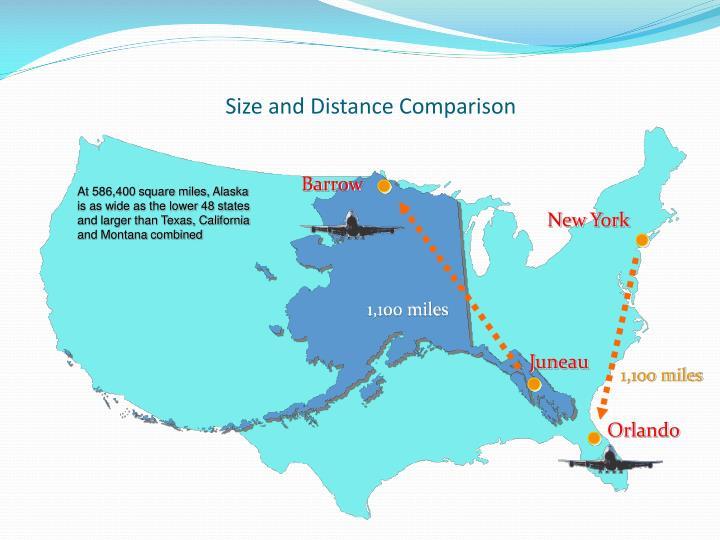 Ppt Mapping Alaska Initiative Status January 2012 Powerpoint