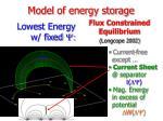model of energy storage3