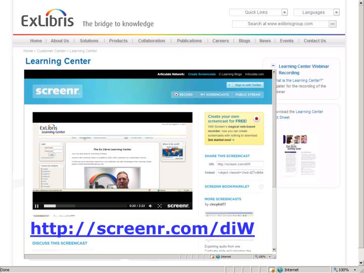 http://screenr.com/diW