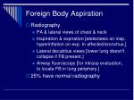 foreign body aspiration5