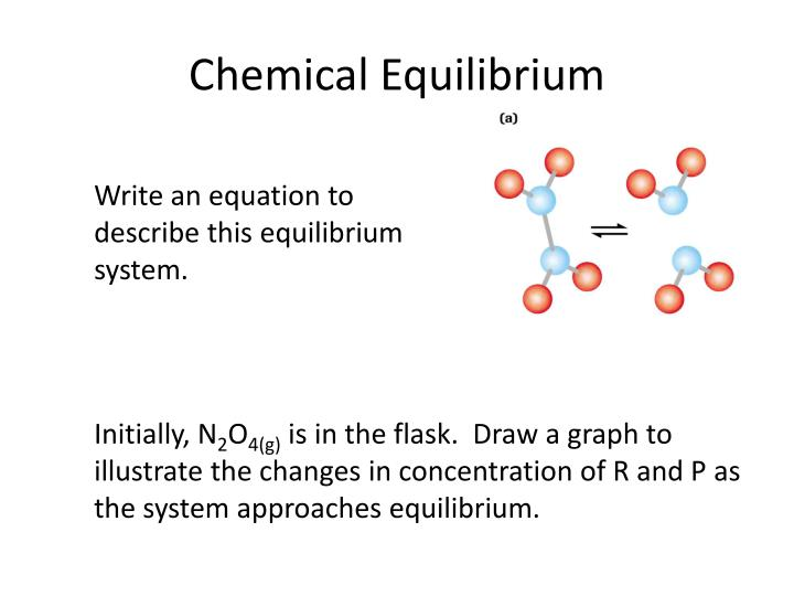 tutorial 2 chemical equilibrium Calculate the expression for the degree of dissociation in terms of k p and total pressure p for 2 4 2 2 no o n 3 derive the relationship b/w degree of dissociation of equilibrium constant and degree of dissociation for the decomposition of pcl 5.