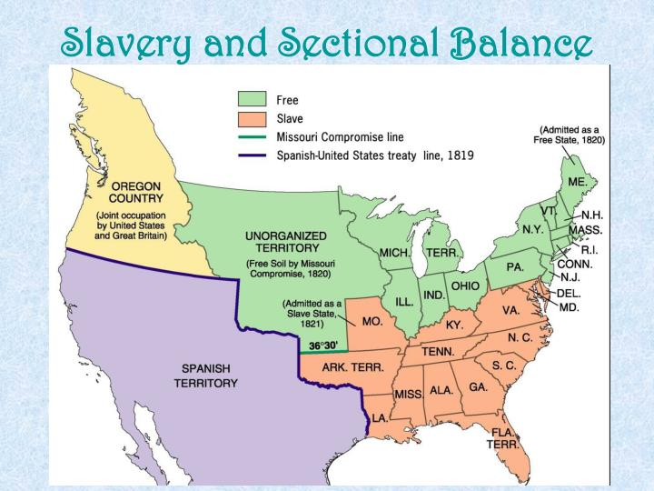 essay about slavery in the united states Below is an essay on slavery dbq from anti essays, your source for research papers, essays, and term paper examples slavery was always an issue in the united states slaves were important to the economy as well as the legislature.