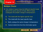 multiple choice5