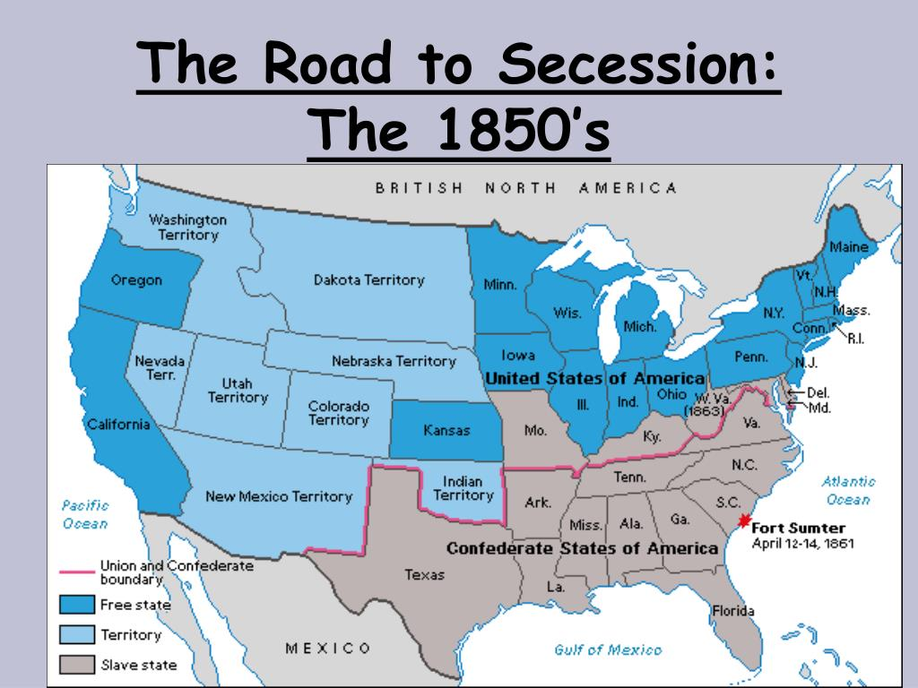 Reference re secession of quebec pdf free