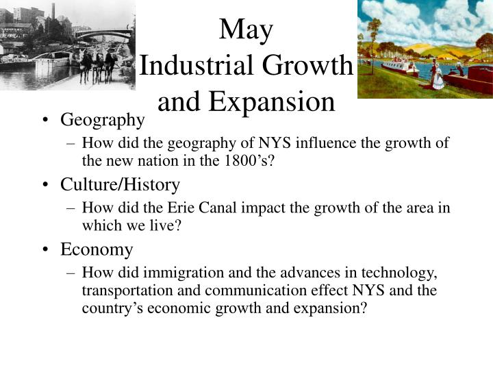 did economic geographic and social factors encourage growt From comprehensive plans to sustainable environments the incorporation  health and its future economic and social  political or short term economic factors.