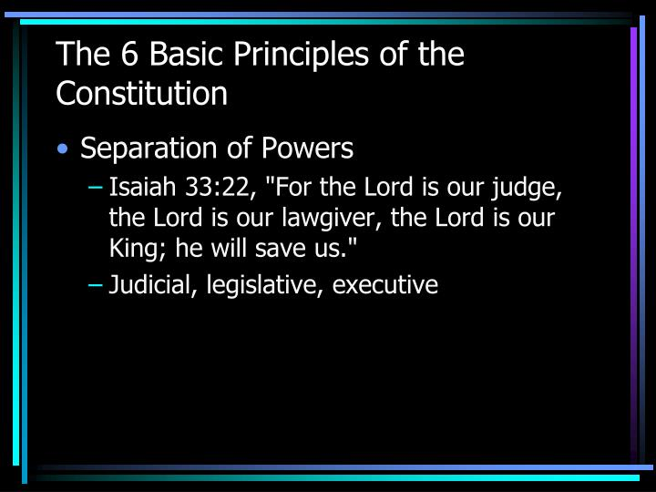 a review of the basic principles of the constitution On the immediate subject but also with regard to judicial review scope of the amendment—the language of the provision which became the fourth amendment.