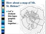 how about a map of mt st helens1