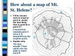 how about a map of mt st helens11