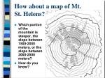 how about a map of mt st helens2