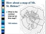 how about a map of mt st helens5