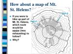 how about a map of mt st helens8