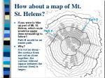 how about a map of mt st helens9