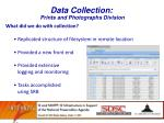 data collection prints and photographs division2