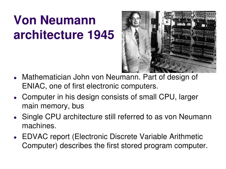ppt - cs 313 history of programming languages powerpoint presentation