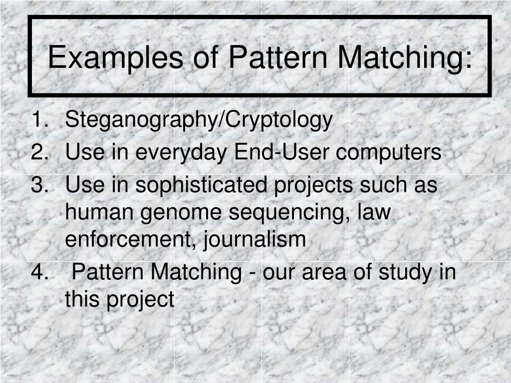 PPT - Computer Forensics PowerPoint Presentation - ID:4503165