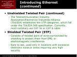 introducing ethernet continued5