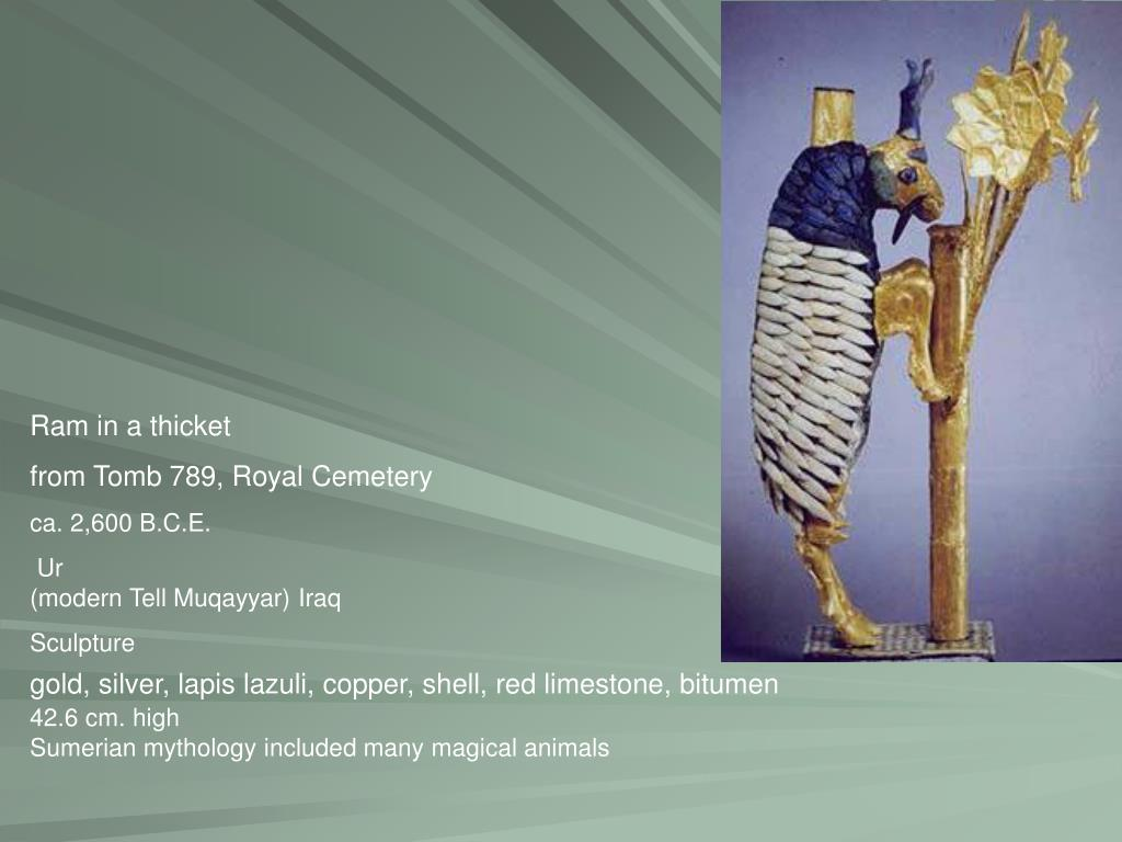 PPT - Ancient Near East PowerPoint Presentation, free ...