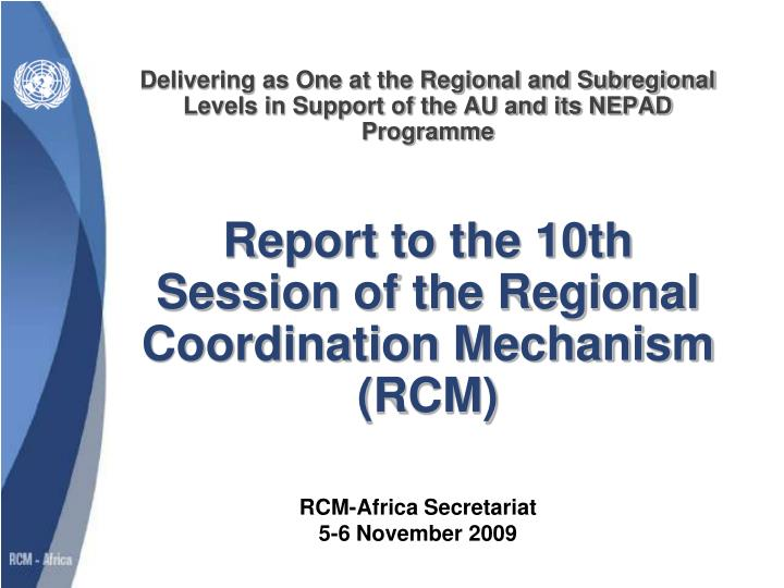 integrated service delivery and regional coordination a literature review How do we keep the integrated service delivery system going 14 coordination  8 / october 2013 a guide to integrated service delivery to clients.