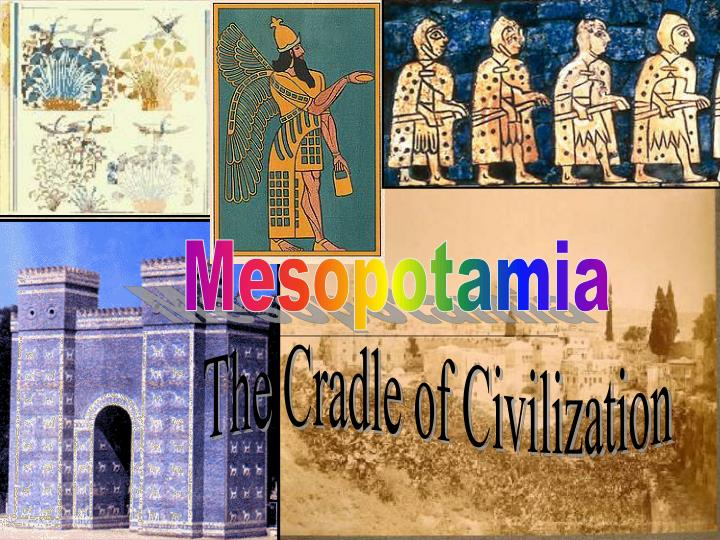 cradle of civilization world history Find and save ideas about cradle of civilization on pinterest cradles of civilization - world history to 1300 find this pin and more on education by kaysercasey.
