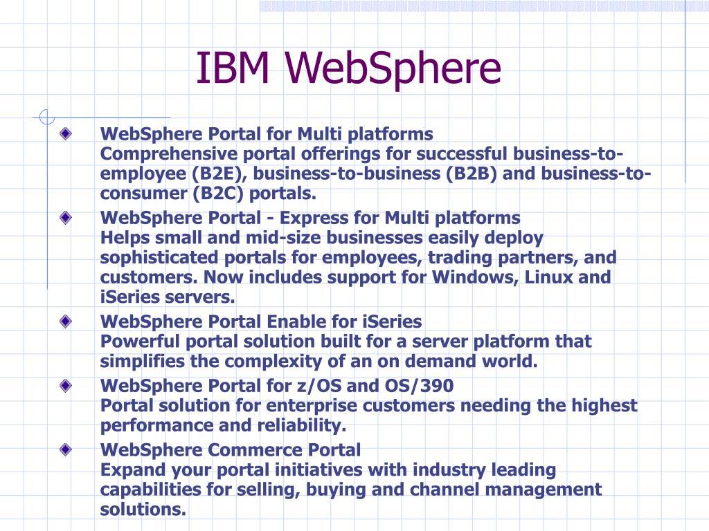 PPT - Grid Portal PowerPoint Presentation - ID:4507626