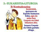 3 eukaristia liturgia2
