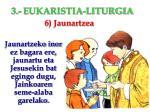 3 eukaristia liturgia3
