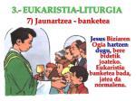 3 eukaristia liturgia4